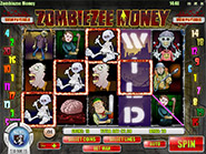 zombeezee Money
